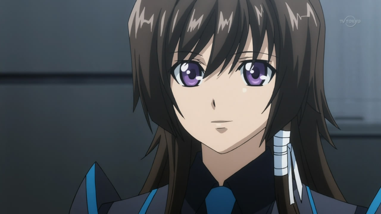 Sushi GoKartMuv-Luv Alternative: Total EclipseMuv-Luv Alternative: Total Eclipse Weekly Update – Episodes 13 and14Muv-Luv Alternative: Total Eclipse Weekly Update – Episode 11 and12Muv-Luv Alternative: Total Eclipse Weekly Update – Episode10Muv-Luv Alternative: Total Eclipse Weekly Update – Episode9Muv-Luv Alternative: Total Eclipse Weekly Update – Episode8Muv-Luv Alternative: Total Eclipse Weekly Update – Episode7Posts navigationFollow Us! Like Us On Facebook!The LibraryMeet The Team!Chat With Us!BlogrollDirect Link!
