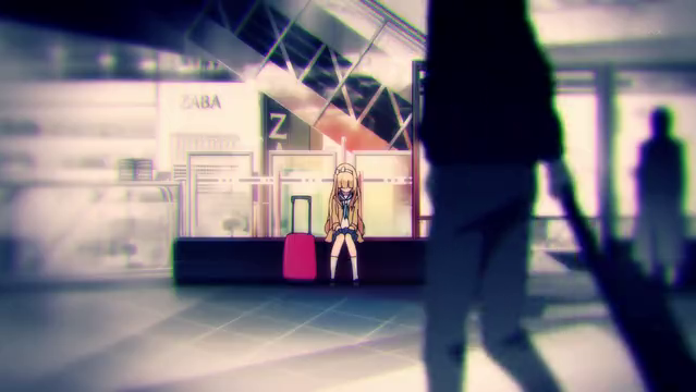 hentai ouji to warawanai neko-04