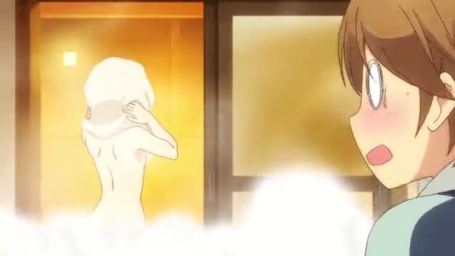 hentai ouji to warawanai neko - 19