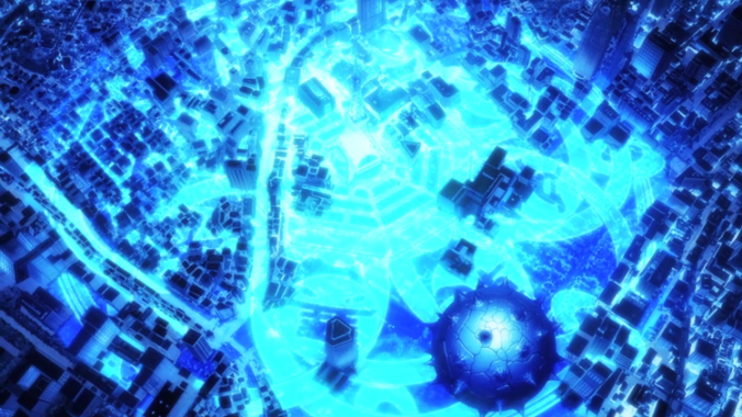 Talking Points: Devil Survivor 2 - Episode 8