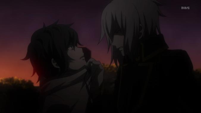 devil survivor 2 daichi ending relationship